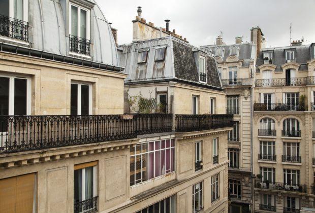 Petit déjeuner thématique – l'Impôt sur la Fortune Immobilière (IFI)